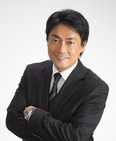 代表取締役廣田祥司shojihirota