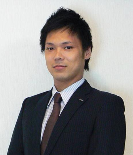 倉田竜典(くらた・りゅうすけ)